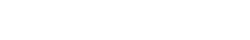 NYSCAS_NoTagline_Horizontal 3 line_700px_white